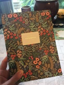 Garden Journal1