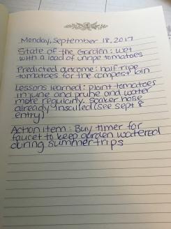 Garden Journal2