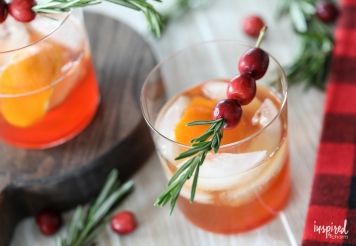 Cranberry-Old-Fashioned-recipe
